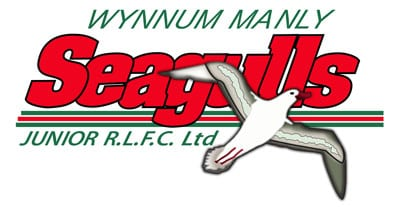 Wynnum Manly Juniors