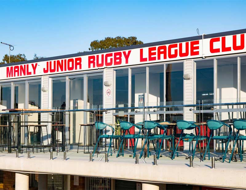 Whats On Manly Seagulls Juniors