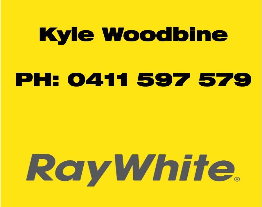 Ray White Copy