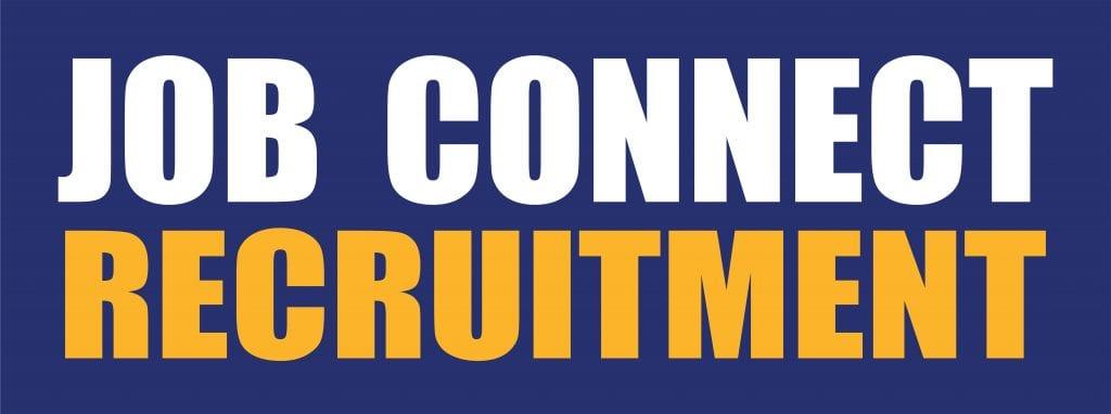 Job Connect Square Logo Final