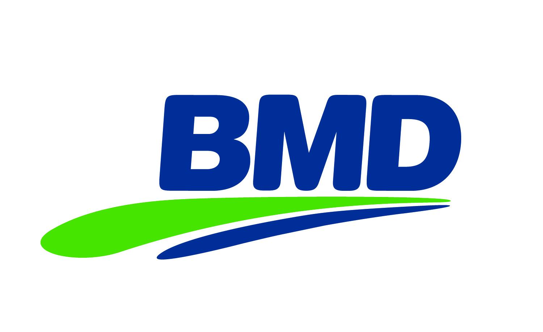 Bmd Corp Cmyk