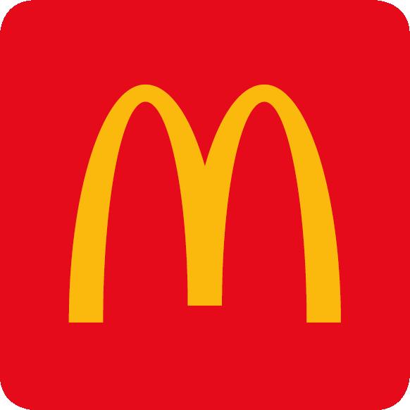 Mcdonadls