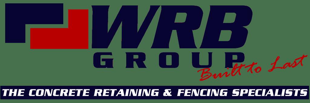 Wrb Group Cr&f Trans Logo (1)