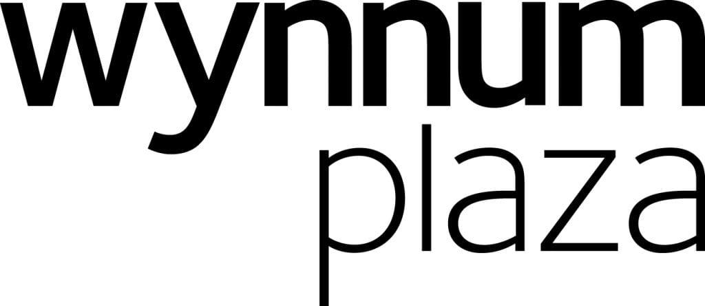 Wynnum Plaza