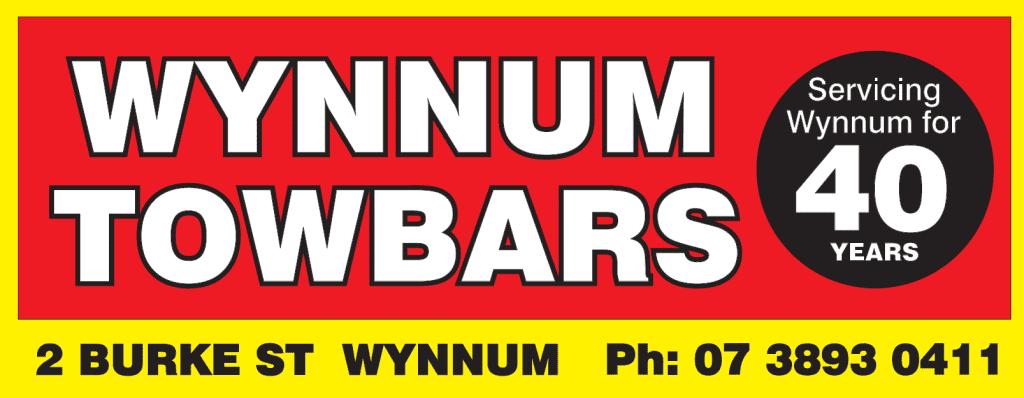 Wynnum Towbars