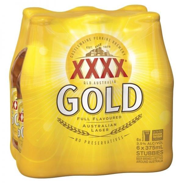 Xxxx 375 6 Pack 1