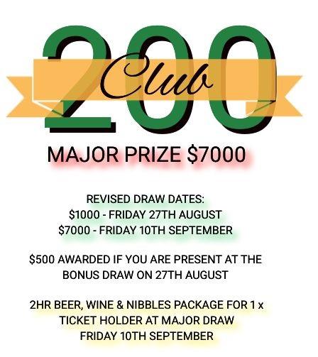200 Club Revised Facebook Post 3